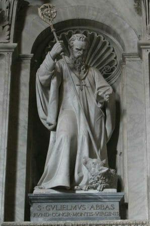 St William-